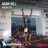 Adam Hill Triathlete & Coach from Drowning in Alcohol to the Pinnacle of Triathlon