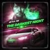 Virtual Riot - The Darkest Night (Geoxor Bootleg)