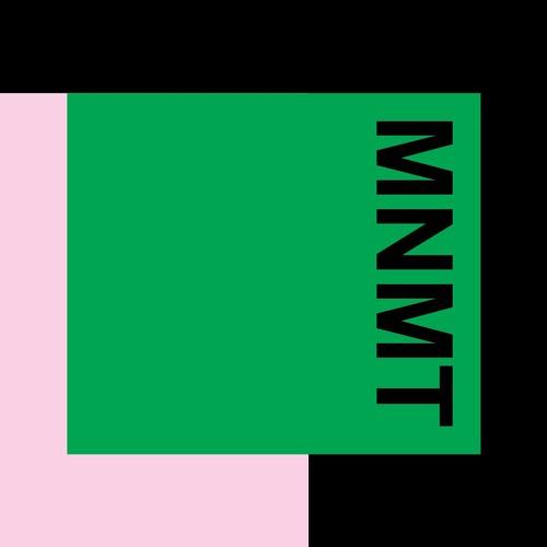 MNMT 69: Ness 31.01.2015 (Oslo)