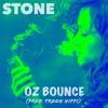 Oz Bounce (prod. Trooh Hippi)