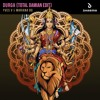 Yves V & Mariana BO - Durga (Total Damian Edit) [BUY = FREE DOWNLOAD]