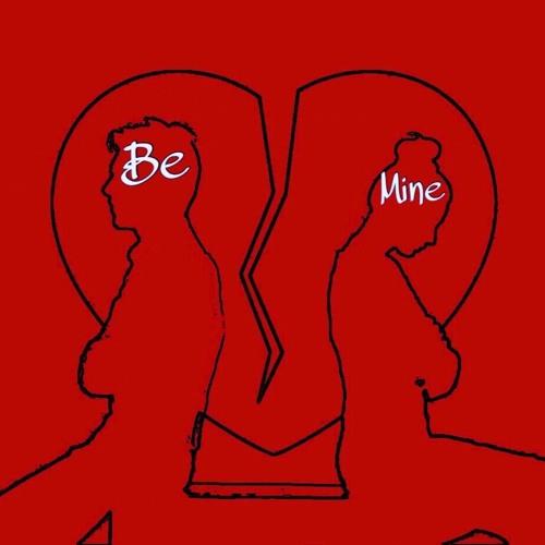 Be Mine- Arthur