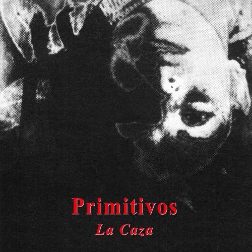 Primitivos - Obsesa