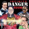 Infinite Danger Room Podcast: 1980s Sci-Fi Movie Game