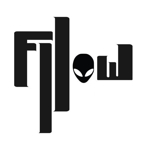 DJ FLLOW - 80s 90s 00s Mash-Up Mix by DJ Fllow   Free Listening on