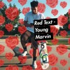 RED TEXT -(Prod.Guillermo)