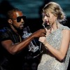 Taylor Swift vs. Kanye West