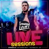 Live Sessions - Episode 20 (LIVE @ MAIN PARTY - The Week #14)
