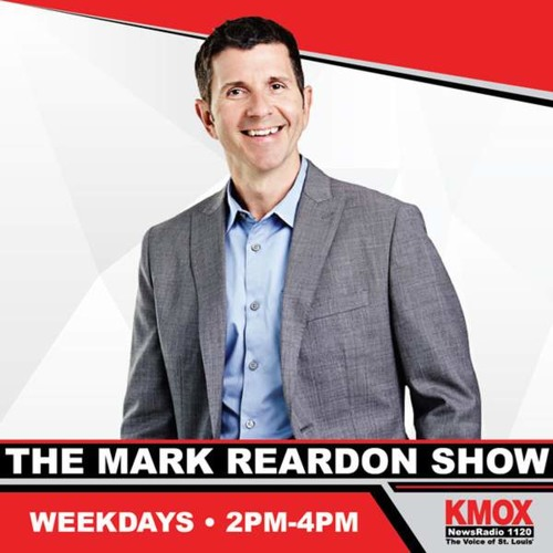 9-17-2018 KMOX Mark Reardon Show - Jonah Goldberg