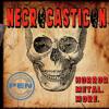The Necrocasticon Volume 4 Chapter 19