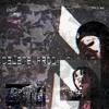 DELETE [prod. Cha LE] {music video in bio}
