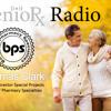 The Value of Board Certified in Geriatrics Pharmacy - PPN Episode 684