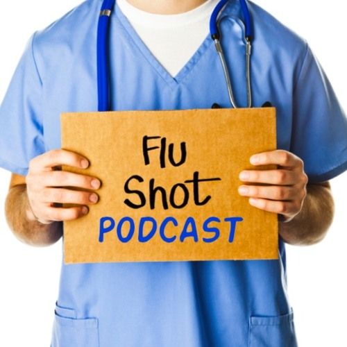 Are You On the Fence About Getting a Flu Shot?