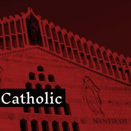 Catholic vs. Catholic - 2018-09-04 - Jude-Xavier Murphy