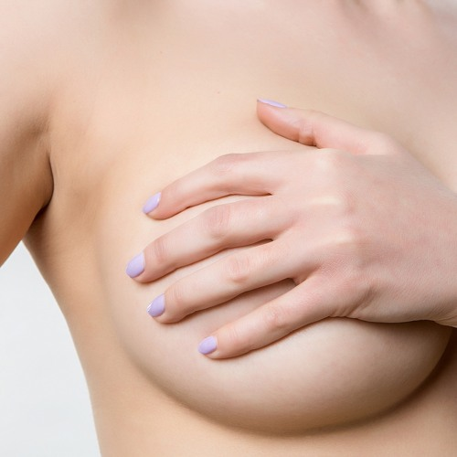 Breast Implant Illness - Radio Show Archive