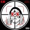 Lw Estilo Eminem Eminem Killshot Remix Mp3