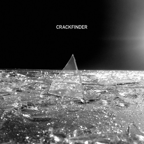 CRACKFINDER Universe Atlas Of Evidence (preview)