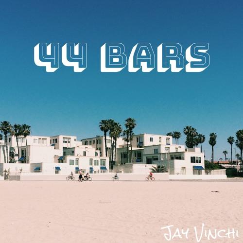Logic - 44 Bars (Vinchi Remix)