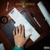 Daniel Munoz - All that You Need