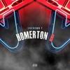 Unknown T   Homerton B