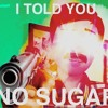 Johny Johny Eating Sugar?! ( S@V@GE Riddim Remix ) [Free Download]