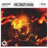 Quintino - Inferno (The Crazy Music  UK Hardcore Bootleg)Free Download Portada del disco