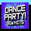 '90s Dance Hits Mix