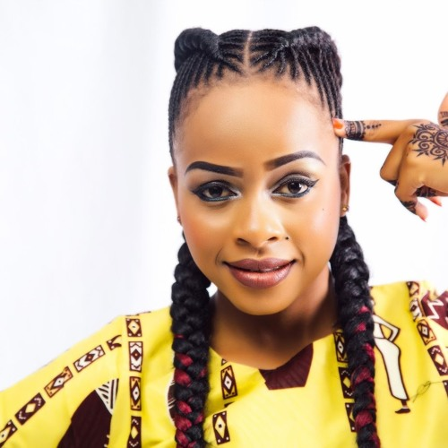 Image result for Tanzanian music Ruby Vs Official Nandy