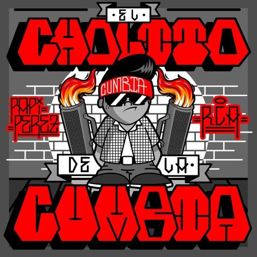 Grupo Massore - El Cholito de la Cumbia (RCA x Papi Perez Edit)
