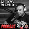 NICK`S CORNER - BODYBUILDING MYTHS