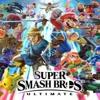 Download smash bros Ultimate-Fortress Boss (Super Mario Bros 3) Mp3