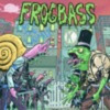 Download Snails - Frogbass Mp3