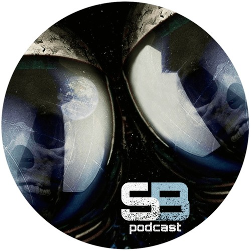 Episode 14 - Scott Towne