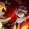 Nightcore - Strike Back - Back On [Fairy Tail Season 2 Opening 2] 🗼