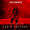 Wande on Rapzilla.com LIVE with Chris Chicago - Ep. 114