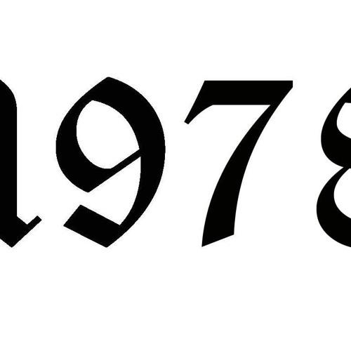 TOTR 337