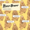 SHINSTAR & Fazerock - Bounce Beaver (M-Project Remix) (Free DL)
