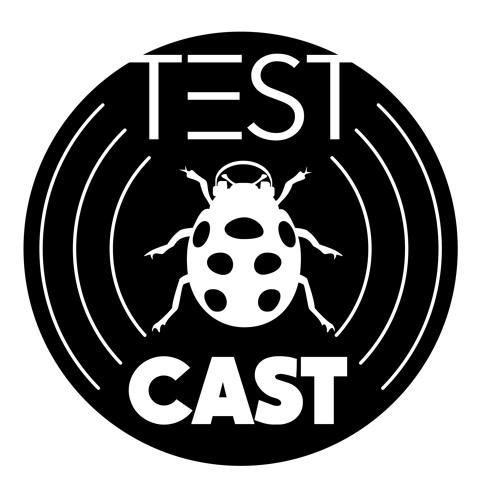 TestCast 14 - Testes de API