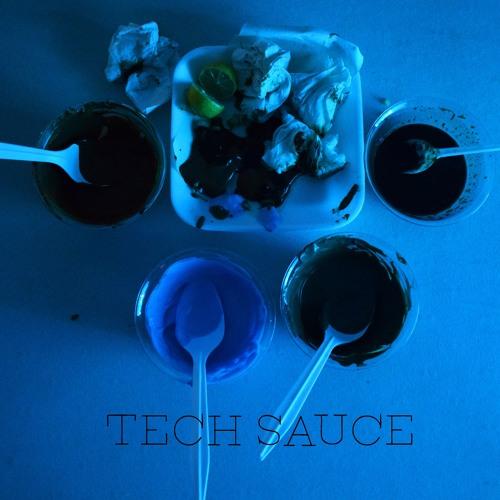 Tech Sauce