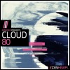 Cloud 80 :: Download 3GB Of Worthy 80's Content