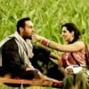 suna Hai K Log Kachay | Asif Lucky
