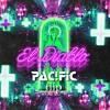 Carnage ft. Sludge - El Diablo (Pacific Flip)