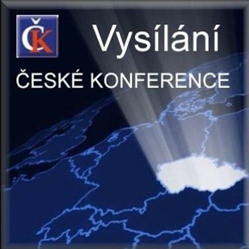 2018-09-12 - Host vysílání ČK - Klára Kusalová - Školství z pozice žáka