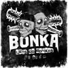 BONKA Presents: Let's Go Bonkas - Episode 026 (feat. Discovery - Australia's Daft Punk Tribute Show)