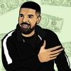 DRAKE - In my feelings remix ( NaV rM remix )