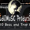 T_C3_98P_10_Bass_and_Trap_Music_feat.Akash.mp3