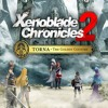 Download A Moment of Eternity - Xenoblade Chronicles 2 ~ Torna: The Golden Country~ ED Mp3