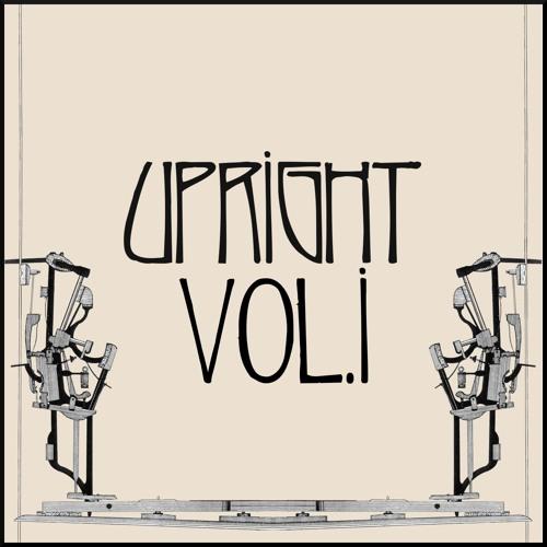 Vol I