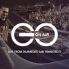 Giuseppe Ottaviani presents GO On Air 2.0 - Live from Dreamstate, San Francisco 2018