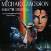 Michael Jackson - Smooth Criminal (Mr.Chippy Remake) Portada del disco
